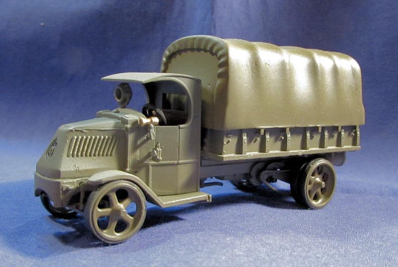 US_Army_MACK_Truck_Cargo_Late_I.jpg