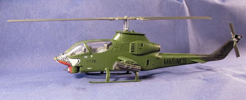 US_Marine_AH-1G_Cobra_I.jpg