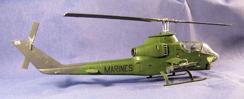 US_Marine_AH-1G_Cobra_II.jpg