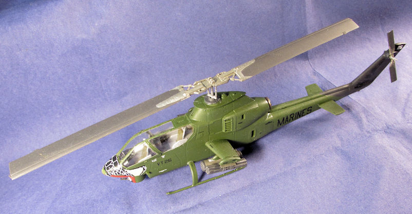 US_Marine_AH-1G_Cobra_III.jpg