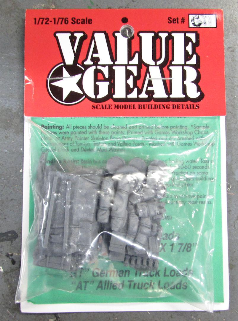Value_Gear_Truck_Loads_I.jpg
