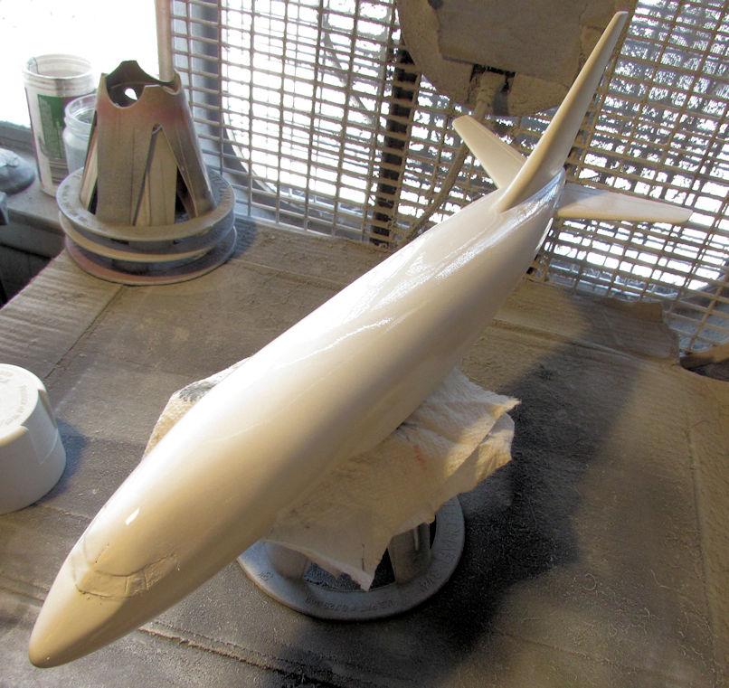 WIP_Boeing_737_XIVc.jpg