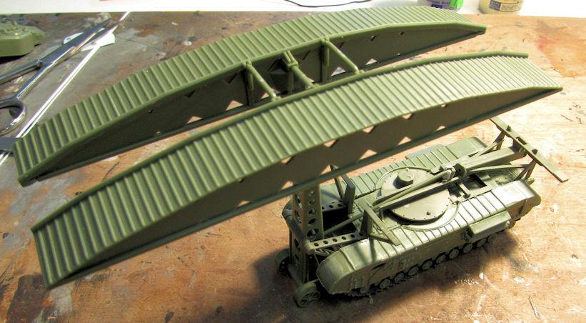 WIP_British_Churchill_Bridgelayer_XII.jp