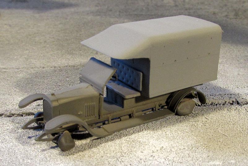 WIP_British_Vauxhall_Ambulance_VIII.jpg