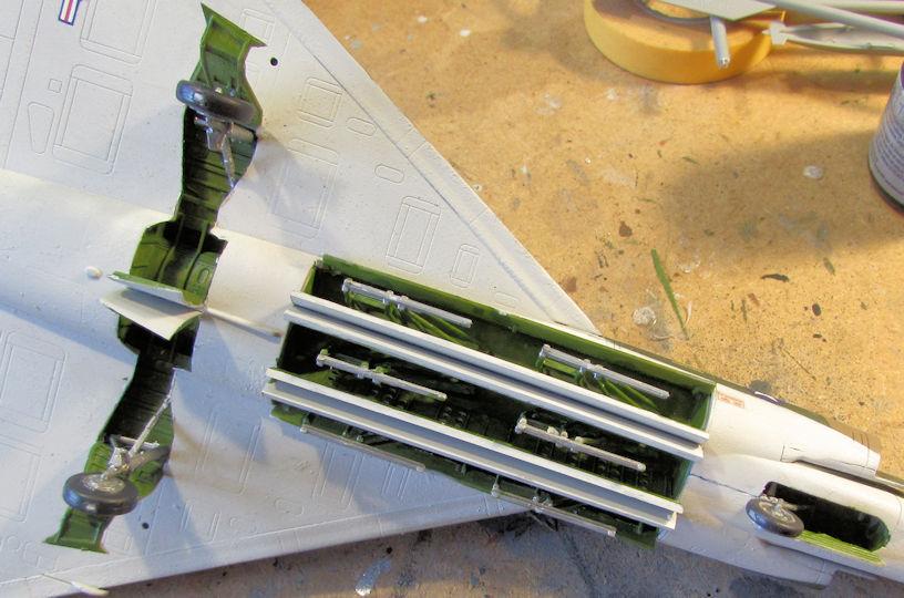 WIP_CDS_Meng_F-102_Dagger_XXIXe.jpg