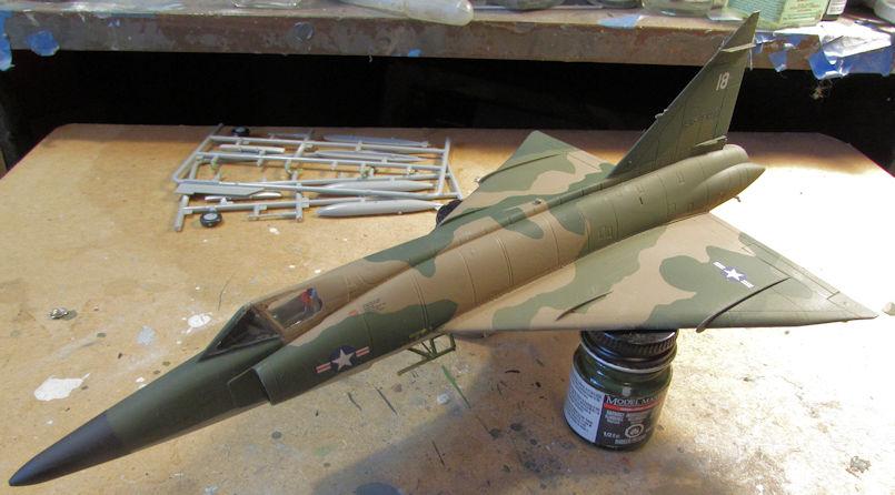 WIP_CDS_Meng_F-102_Dagger_XXVIIIa.jpg