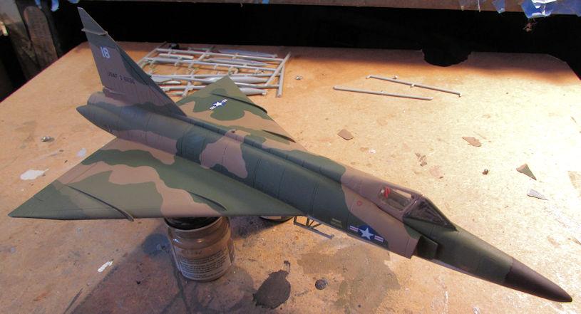 WIP_CDS_Meng_F-102_Dagger_XXVIIIb.jpg