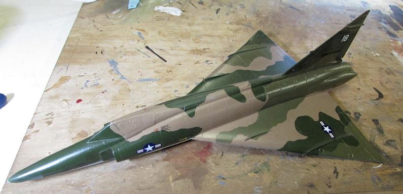 WIP_CDS_Meng_F-102_Dagger_XXVIId.jpg