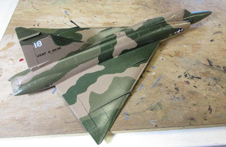 WIP_CDS_Meng_F-102_Dagger_XXVIIe.jpg