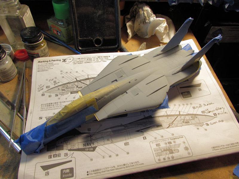 WIP_F-14_Tomcats_SPAM_Review_XXVIe.jpg