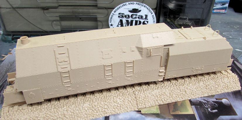 WIP_German_Br_57_Panzerlok_V.jpg