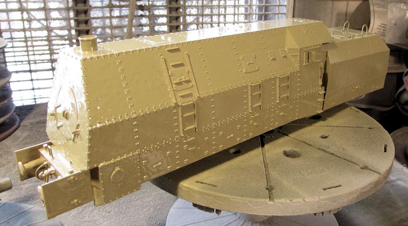 WIP_German_Br_57_Panzerlok_VII.jpg