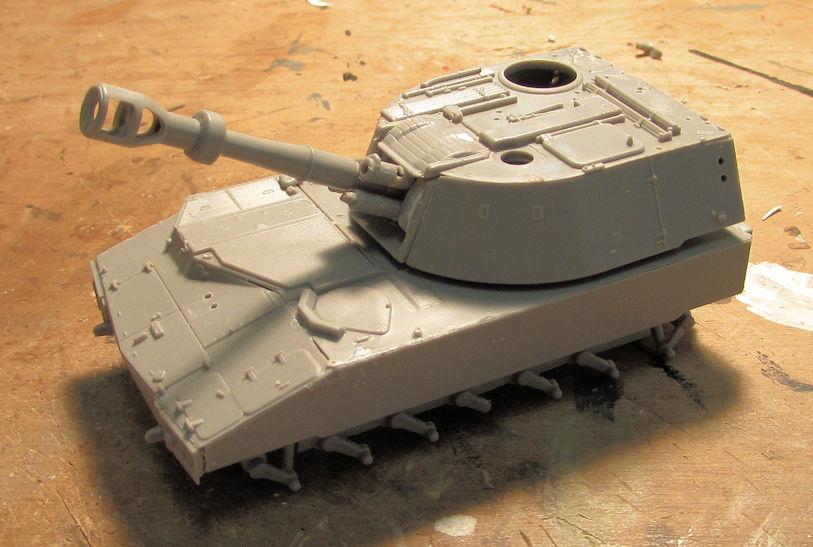 WIP_German_M109_XIII.jpg