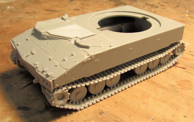 WIP_German_M109_XIV.jpg