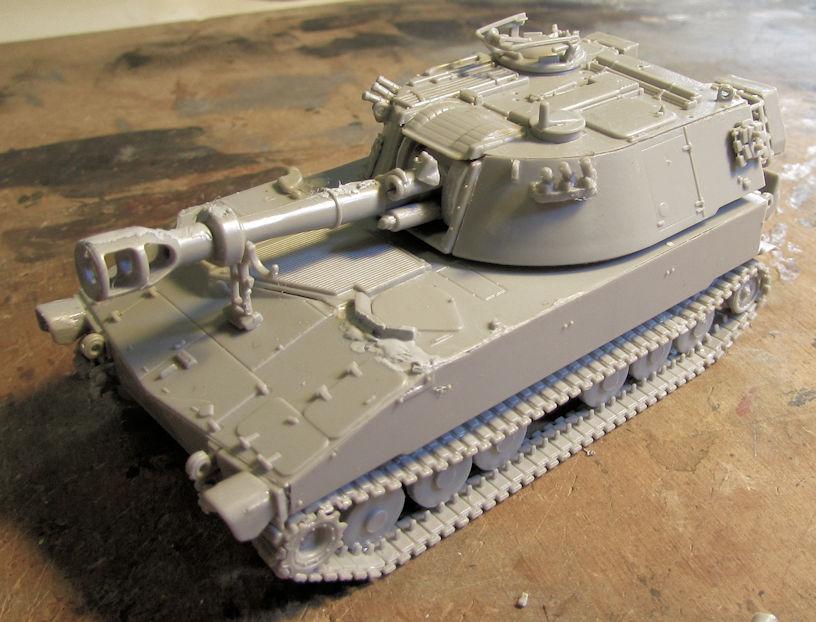 WIP_German_M109_XVI.jpg