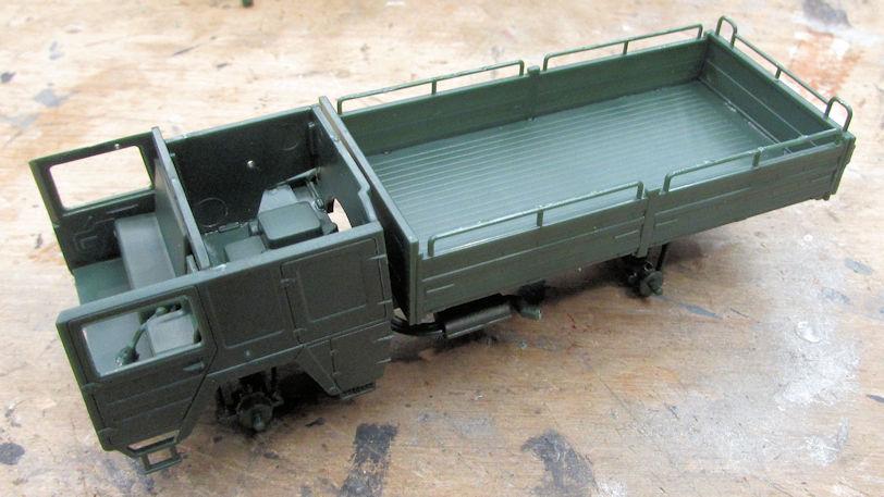 WIP_German_MAN_5-ton_Truck_III.jpg