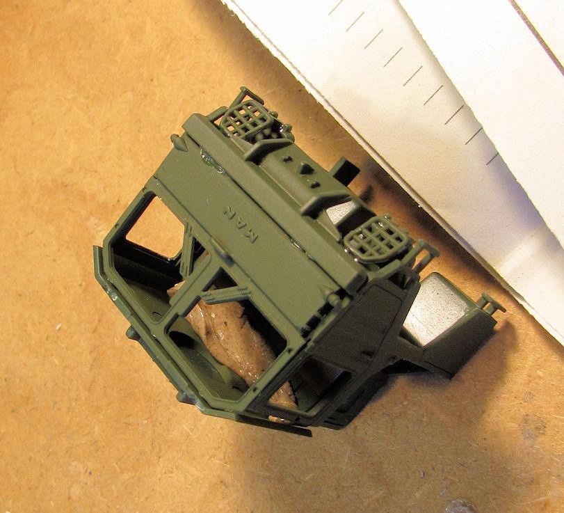 WIP_German_MAN_5-ton_Truck_VII.jpg