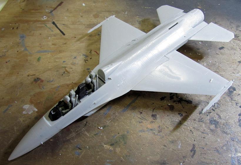 WIP_Israeli_F-16I_Sufa_VI.jpg