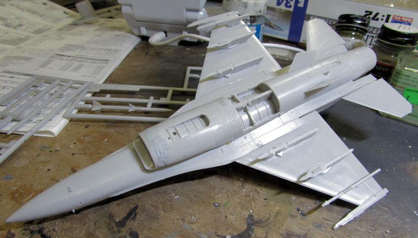 WIP_Israeli_F-16I_Sufa_VIII.jpg