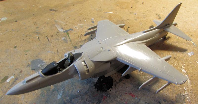 WIP_Italian_Harrier_XII.jpg
