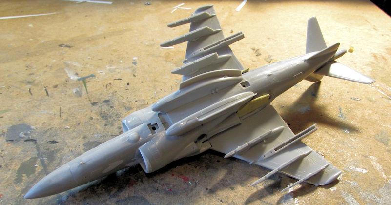 WIP_Italian_Harrier_XIII.jpg
