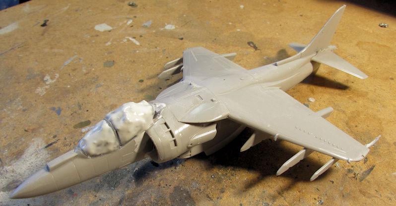 WIP_Italian_Harrier_XIV.jpg