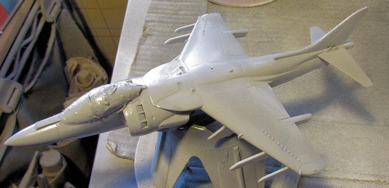 WIP_Italian_Harrier_XIX.jpg