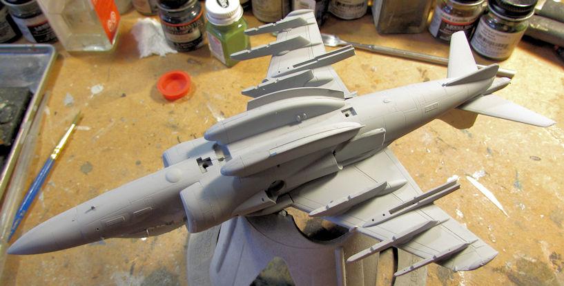 WIP_Italian_Harrier_XV.jpg