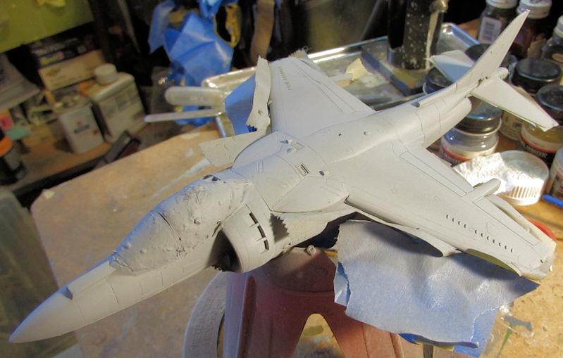 WIP_Italian_Harrier_XVII.jpg