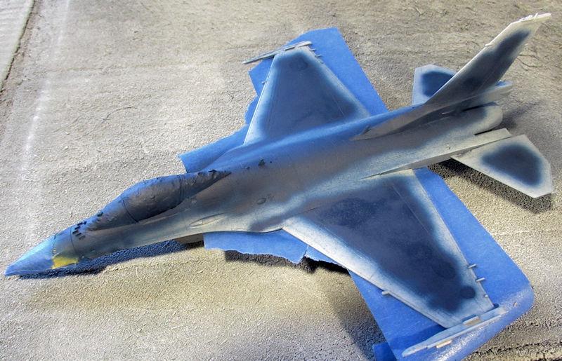 WIP_Japanese_F-2A_IX.jpg
