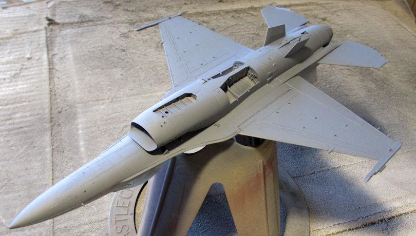 WIP_Japanese_F-2A_VII.jpg