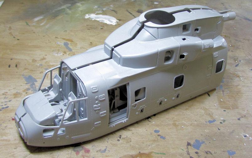 WIP_Royal_Navy_EH-101_Merlin_III.jpg