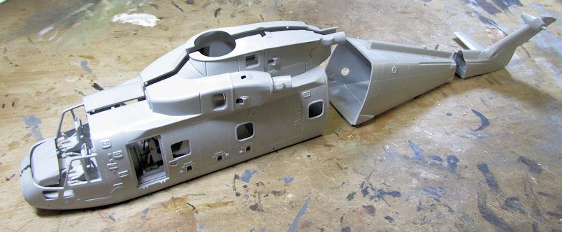 WIP_Royal_Navy_EH-101_Merlin_V.jpg