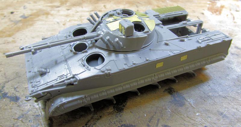 WIP_Russian_BMP-3_Plastic_Work_V.jpg