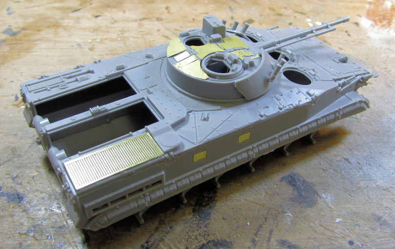 WIP_Russian_BMP-3_Plastic_Work_VI.jpg