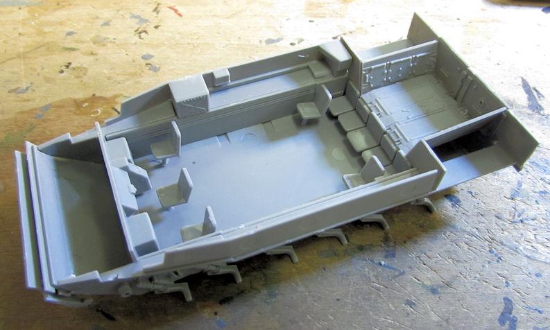 WIP_Russian_BMP-3_Plastic_Work_VII.jpg