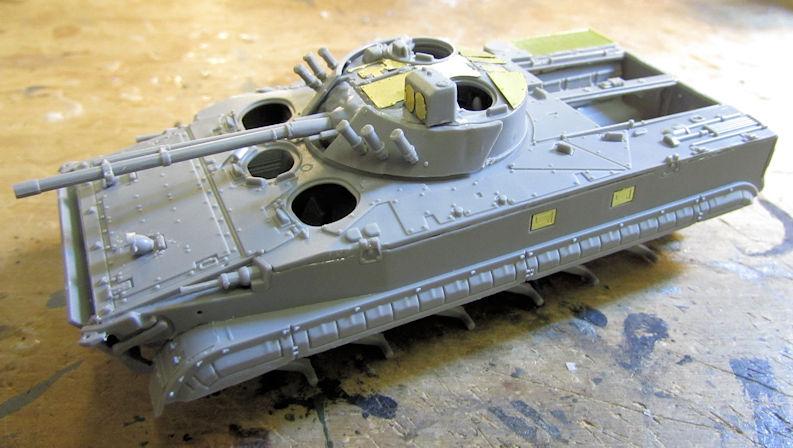 WIP_Russian_BMP-3_Plastic_Work_VIII.jpg