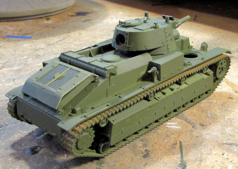 WIP_Russian_T-28_Tank_IX.jpg