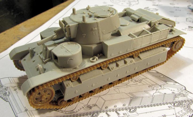 WIP_Russian_T-28_Tank_VI.jpg