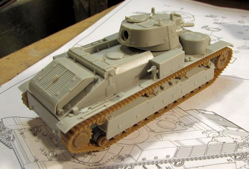 WIP_Russian_T-28_Tank_VII.jpg