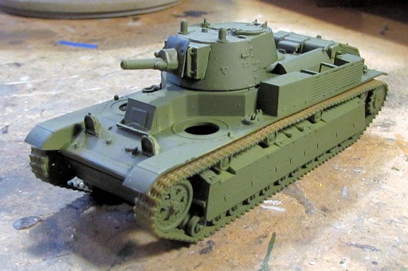 WIP_Russian_T-28_Tank_VIII.jpg