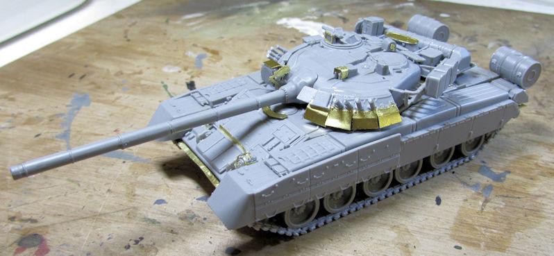 WIP_Russian_T-80U_Tank_IX.jpg