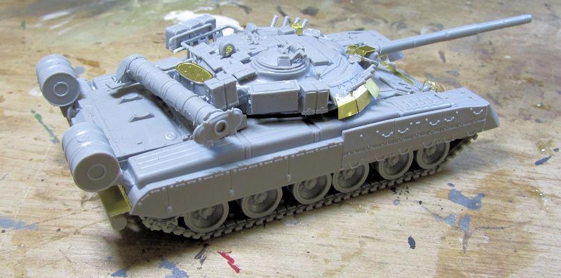 WIP_Russian_T-80U_Tank_X.jpg