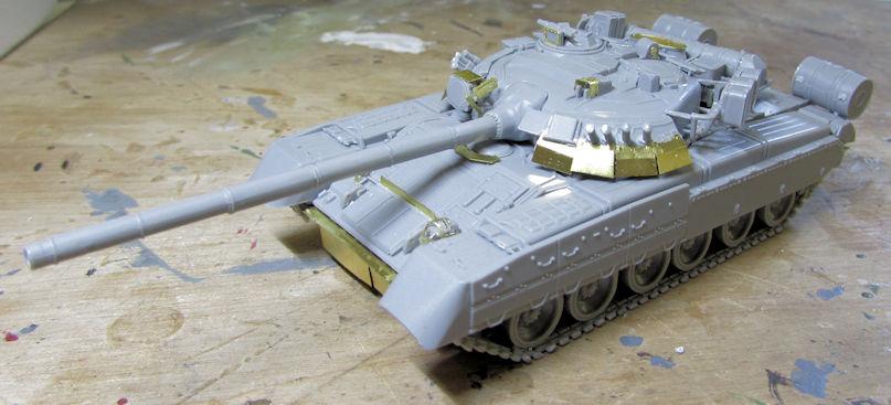 WIP_Russian_T-80U_Tank_XI.jpg
