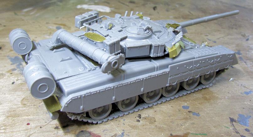 WIP_Russian_T-80U_Tank_XII.jpg
