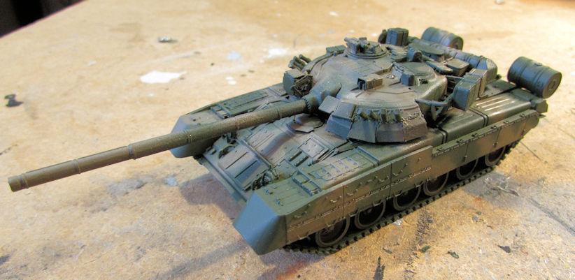 WIP_Russian_T-80U_Tank_XIII.jpg