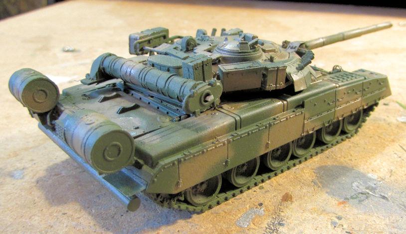 WIP_Russian_T-80U_Tank_XIV.jpg