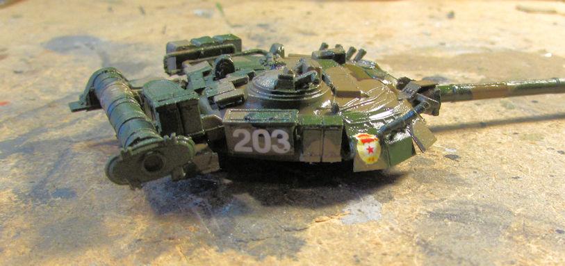 WIP_Russian_T-80U_Tank_XIX.jpg