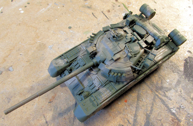 WIP_Russian_T-80U_Tank_XV.jpg