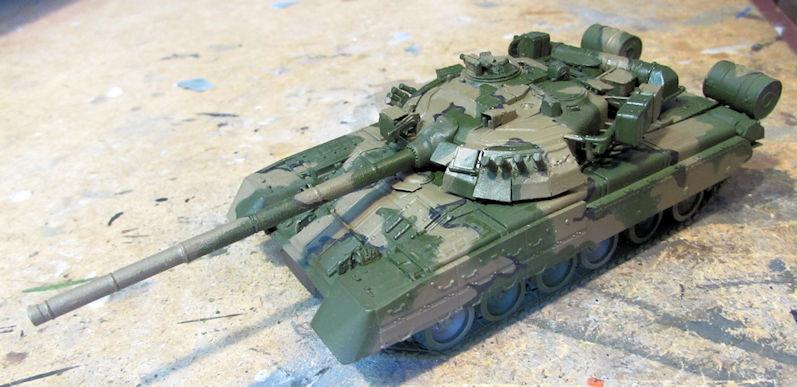 WIP_Russian_T-80U_Tank_XVI.jpg